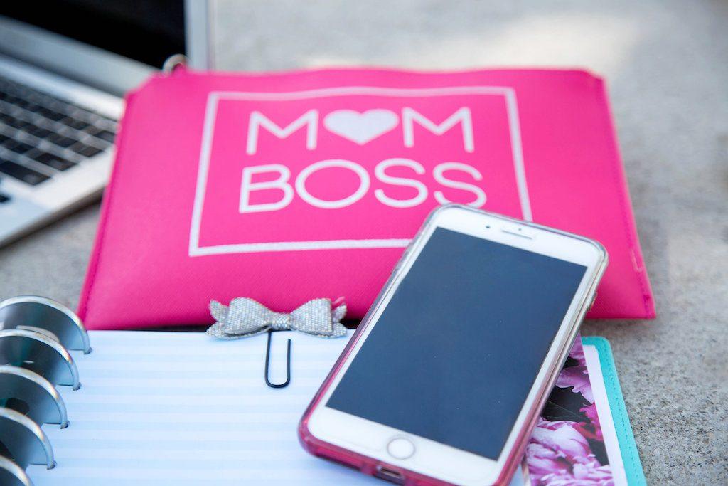 Business finance for women entrepreneurs