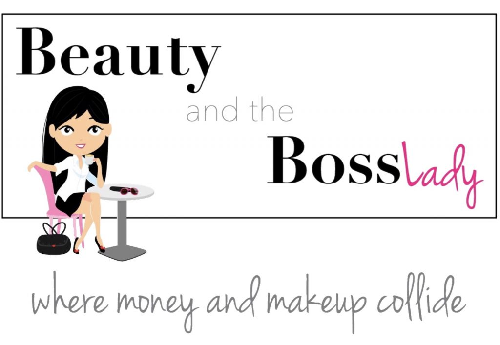 beauty and cosmetics tips for professional boss babes, mom boss, lady boss
